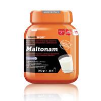 Named Maltonam 1kg