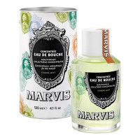Marvis Colluttorio Menta Forte 120ml