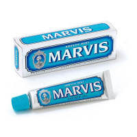Marvis Acquatic Mint 25ml