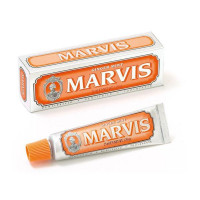 Marvis Ginger Mint 25ml