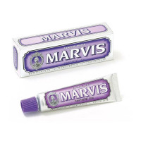 Marvis Jasmin Mint 25ml