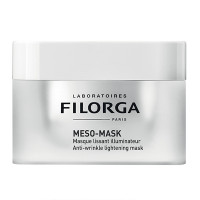 Filorga Meso-Mask 50ml