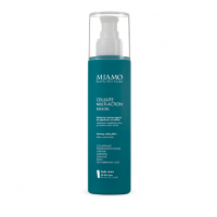 Miamo Cellulite Multi-Action Emulgel 200ml