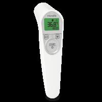 Microlife Termometro Non Contact Plus