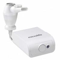 Microlife NEB 1000 Aerosol Mini Portatile