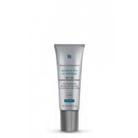 Skinceuticals Mineral Eye UV Defense SPF30 10ml