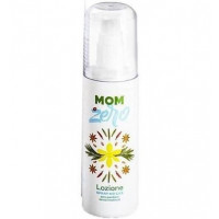 Mom Zero Lozione Preventiva Pidocchi Spray 100ml