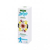 Mom Zero Shampoo Preventivo Pidocchi 200ml