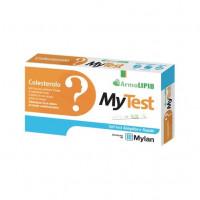 My Test Armolipid Colesterolo Kit