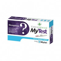 My Test Estromineral Menopausa Kit