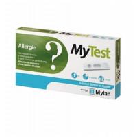My Test Allergia Kit