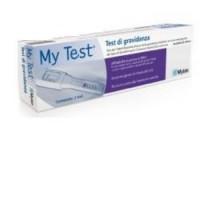 My Test 2 test