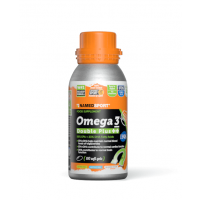 Named Omega 3 Double Plus 110 capsule