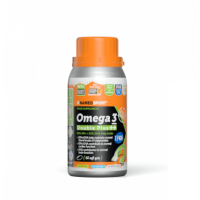 Named Omega 3 Double Plus 60 capsule
