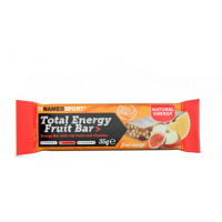 Named Total Energy Fruit Bar Tango 35g