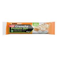Named Crunchy ProteinBar Cappuccino 40gr