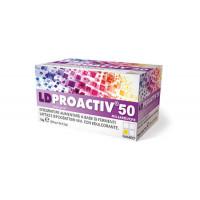 Named LD Proactiv 50 20 compresse