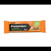 Named Proteinbar Cookies & Cream 50gr