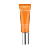 Natura Bissé C+C Vitamin Fluid 50ml