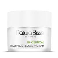 Natura Bissé NB Ceutical Tolerance Recovery Cream 50ml