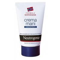 Neutrogena Crema Mani Profumata 75ml