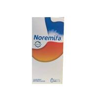 Noremifa Sciroppo Antireflusso 500ml