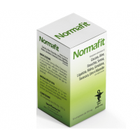 Normafit Regolarità Intestinale 30 compresse