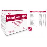 Nutrixam FMS 30 buste