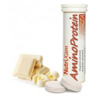 NutriXam AminoProtein Forza 20 tavolette