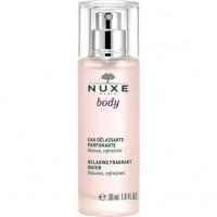 Nuxe Body Eau Délassante Parfumante Acqua Profumata 30ml