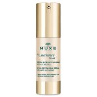Nuxe Siero Nutriente Rivitalizzante Nuxuriance Gold 30ml