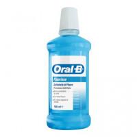 Oral B Fluorinse Colluttorio 500ml