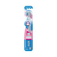 Oral B Spazzolino Extra Morbido Ultrathin