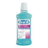 Oral B Collutorio Protezione Denti e Gengive 500ml