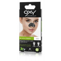 Oxy Black Strips 20ml