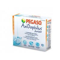 Pegaso Axidophilus Junior 14 bustine