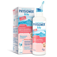 Physiomer Baby 135ml