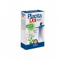 PlantaDol 20 opercoli