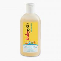 Babygella Shampoo Olio 150ml