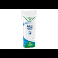 Profar Cotone Idrofilo India Extra 100 G