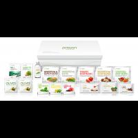 Prolon Kit Dieta Mima Digiuno Programma Alimentare 5 giorni