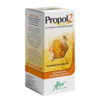 Aboca Propol2 EMF Estratto Idroalcolico 65ml