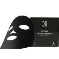 RVB LAB Infusion Supermask Anti Rughe Rimpolpante