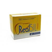 RealSil 30 buste