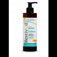 RestivOil Shampoo Extra Delicato 400ml