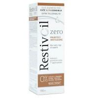 RestivOil Zero Olio Shampoo Fisiologico 150ml