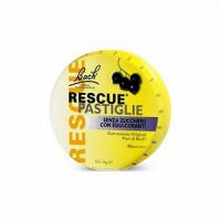 Rescue Remedy pastiglie Ribes Nero 50gr.