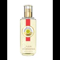 Roger&Gallet Fleur d'Osmanthus Acqua Profumata 30ml
