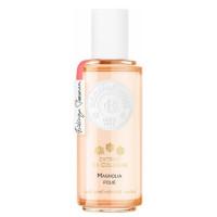 Roger&Gallet Magnolia Folie Acqua Profumata 30ml