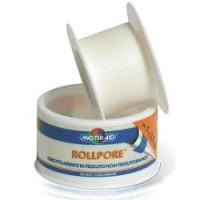 Cerotto Rollpore TNT 2.5x500